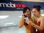 Thuê bao MobiFone có thể mất liên lạc trong 45 ngày tới