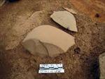 Phục dựng di vật cổ được khai quật tại vùng hồ Sơn La