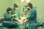 Bệnh nhân tử vong sau khi gây mê mổ ruột thừa