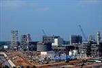 Yêu cầu Công ty Lọc hóa dầu Nghi Sơn xây dựng hạng mục bảo vệ môi trường còn thiếu