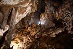 Phát hiện thêm 57 hang động ở Quảng Bình