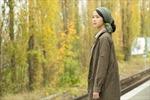 """Phim """"Quyên"""" được chiếu tại Nghị viện châu Âu"""