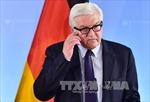 """Đức kêu gọi EU không """"trả đũa"""" sau Brexit"""