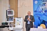 Hệ thống gây mê mới nâng cao chất lượng chăm sóc bệnh nhân