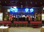 Hơn 1.000 khách mời dự Ngày hội Môi giới BĐS 2016