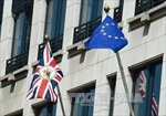 Ba Lan hối thúc EU cải cách toàn diện