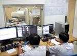 Kết luận thanh tra Bệnh viện ung bướu Đà Nẵng