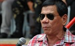 """Tuyên bố """"rợn người"""" của Tổng thống đắc cử Philippines"""