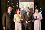 Viettel lần đầu tiên giành Giải vàng Thế giới về Sản phẩm CNTT