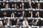 EP giục Anh bắt đầu tiến trình đàm phán rời EU