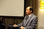 Giới thiệu cơ hội kinh doanh và đầu tư vào Việt Nam tại Australia
