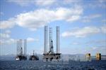 Cú sốc Brexit dịu đi, giá dầu thế giới hồi phục