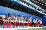 EURO 2016: Những lý do khiến Anh bị loại sớm