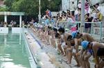 Tăng dạy bơi cho trẻ, giảm tai nạn đuối nước