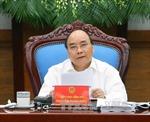 Không áp đặt tư duy cũ vào cải cách thủ tục hành chính
