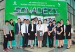 Nhiều doanh nghiệp muốn hợp tác với trường Cao đẳng Sonadezi