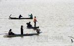 Tìm thấy nạn nhân cuối cùng trong vụ lật xuồng tại Lâm Đồng