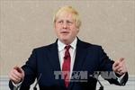 Cựu Thị trưởng London chỉ trích chính phủ không chuẩn bị kịch bản Brexit