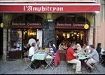 Lyon - thủ đô ẩm thực của nước Pháp