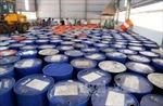 Lấy mẫu xác minh loại chất thải Formosa chuyển ra Phú Thọ