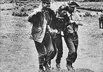 72 ngày sống sót trên đỉnh Andes - Kỳ cuối