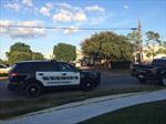 Xả súng tại bang Texas, 4 người chết