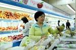 Chỉ số giá tiêu dùng tăng nhẹ 0,13% trong tháng 7