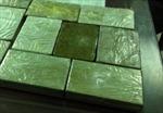 Bắt nữ Việt kiều Úc vận chuyển 14 bánh heroin