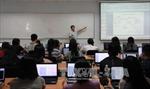 Chính sách học phí mới – ý kiến từ các trường đại học tự chủ tài chính
