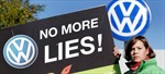 Lật lại bê bối gian lận khí thải của Volkswagen - Kỳ cuối