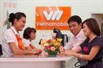 Khuyến mại mùa hè từ Vietnamobile với sim lộc phát 10 số