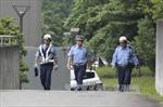 """Thủ phạm vụ thảm sát tại Nhật muốn """"cứu"""" người khuyết tật"""