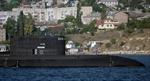 Bộ trưởng Shoigu nói chi tiết về quân đội Nga ở Crimea