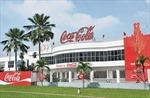Coca - Cola Việt Nam bị phạt trên 400 triệu đồng
