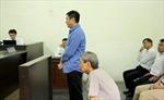 Nguyên giám đốc ALC II Chi nhánh Nam Sài Gòn lĩnh 3 năm tù