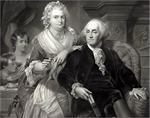 Quan hệ mâu thuẫn giữa mẹ con Tổng thống Mỹ George Washington - Kỳ cuối