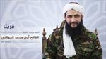 Mặt trận Al-Nusra tuyên bố tách khỏi Al-Qaeda