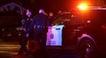 Lại xảy ra xả súng nhằm vào cảnh sát ở Mỹ