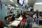 Tin tặc phát tán thông tin xuyên tạc tại các sân bay Việt Nam