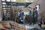 Cà Mau tích cực hỗ trợ gia đình thiệt mạng do hỏa hoạn