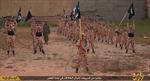 Châu Á-Thái Bình Dương: Mặt trận chống IS tiếp theo của Mỹ