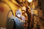Trung Quốc diễn tập an ninh hạt nhân khẩn cấp
