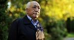 Giáo sĩ Gulen kêu gọi mở cuộc điều tra quốc tế