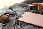 Huawei P9 giành giải thưởng smartphone tốt nhất Châu Âu