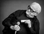 Vua nhạc jazz người Bỉ Toots Thielemans qua đời