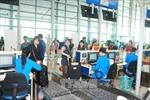Airbus A321 của Vietnam Airlines hỏng cánh thăng bằng đuôi