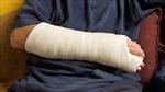 Điều tra vụ thuê người chặt chân tay để trục lợi bảo hiểm