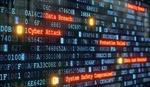 Cảnh báo mã độc tấn công hệ thống thư điện tử công vụ