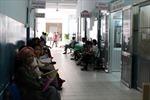 TP Hồ Chí Minh phát triển y tế cơ sở