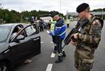 Cách thức ngăn chặn khủng bố tại châu Âu